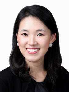 Dr.-Stella-Kim Home