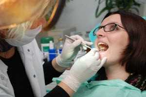 dental-exam-300x200 Cleanings & Exams