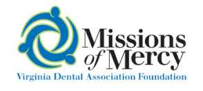 missions_of_mercy_logo Home