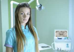 Depositphotos_21845155_xl-300x210 Finding a Good Cosmetic Dentist