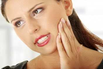 What-is-Gum-Disease What is Gum Disease?