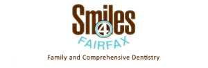 smiles4fairfax logo