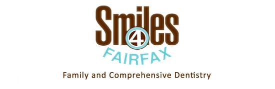 Smiles 4 Fairfax | Dentist in Fairfax Va
