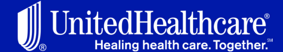 United-Healthcare2 Financial / Insurance