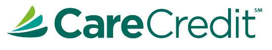carecredit Financial / Insurance