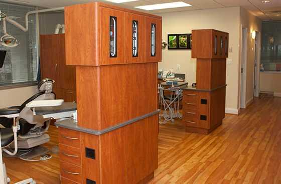 officetour12 Office Tour