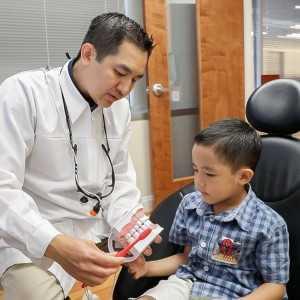Child-C-1-300x300 Office Tour