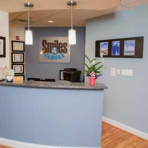 Front-desk-1-300x300 Office Tour