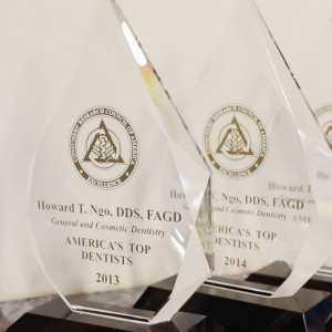 awards-1-300x300 Office Tour