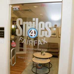 office-door-1-300x300 Office Tour