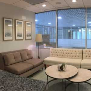 waiting-room-pan-view-1-300x300 Office Tour